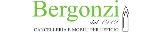 Bergonzi Ufficio Logo