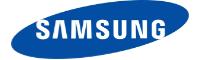 Samsung Cremona Bergonzi Ufficio